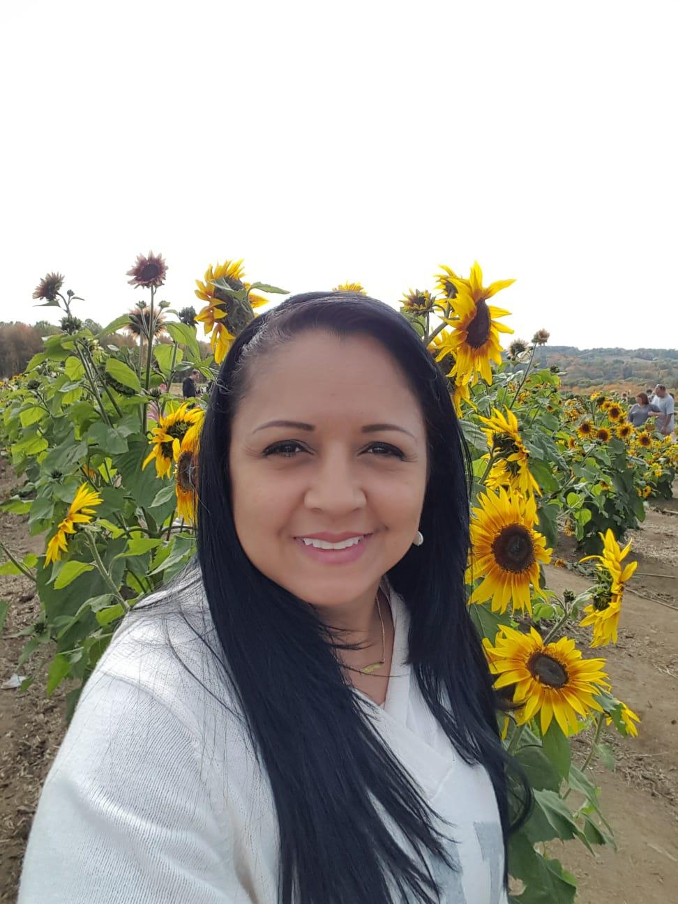 Leydis Lopez